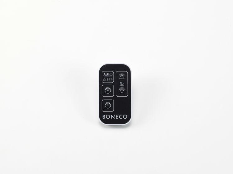 Mynd Boneco P500 lofthreinsitæki