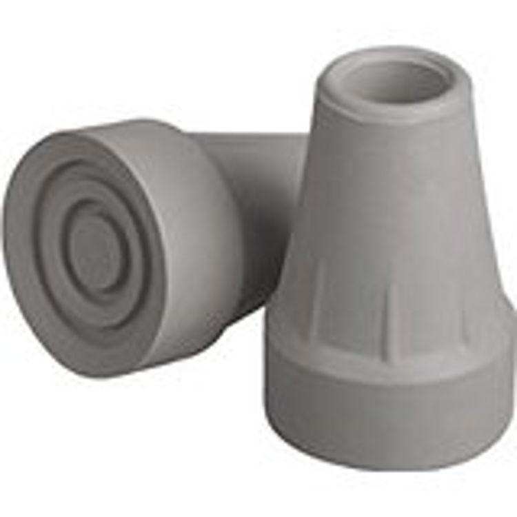 Mynd Gúmmí 19 mm á hækju