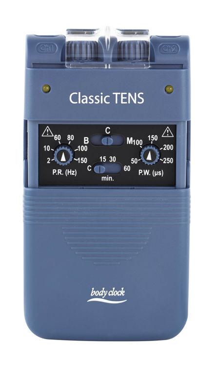 Mynd Classic TENS