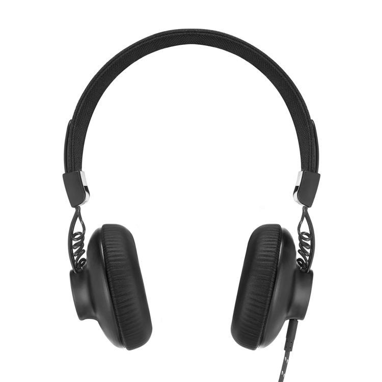 Mynd Marley Positive Vibration 2.0 Black
