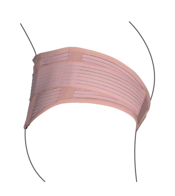 Mynd Neo Pregnancy corset