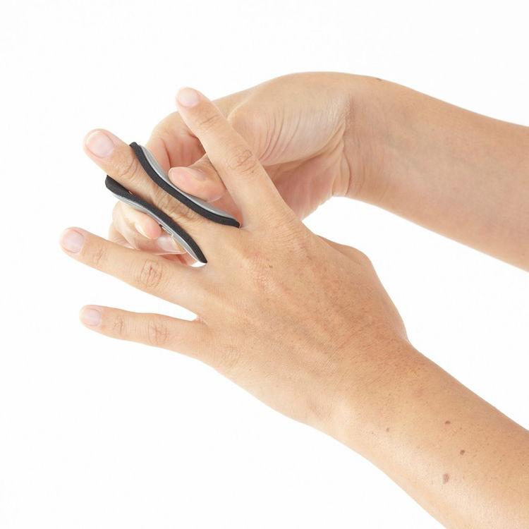 Mynd Neo Finger Splint