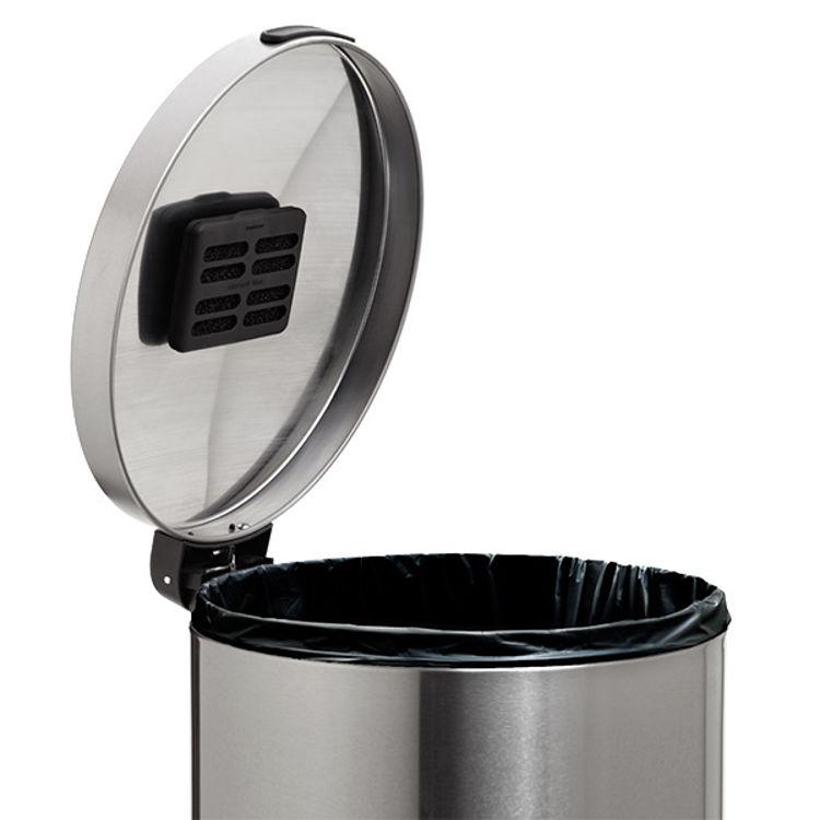 Mynd simplehuman Odorsorb filter 2pk
