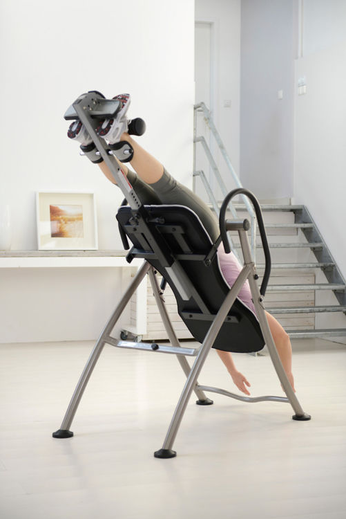 Mynd Sissel HangUp inversion table PRO