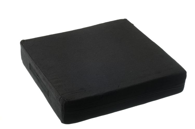 Mynd Sessa 40x40x7,5 cm