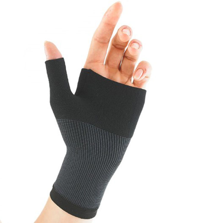 Mynd Neo Airflow Wrist & Thumb Support