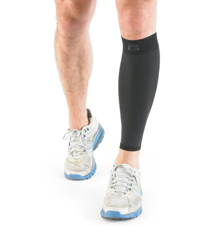 Mynd Neo Airflow Calf/Shin Support