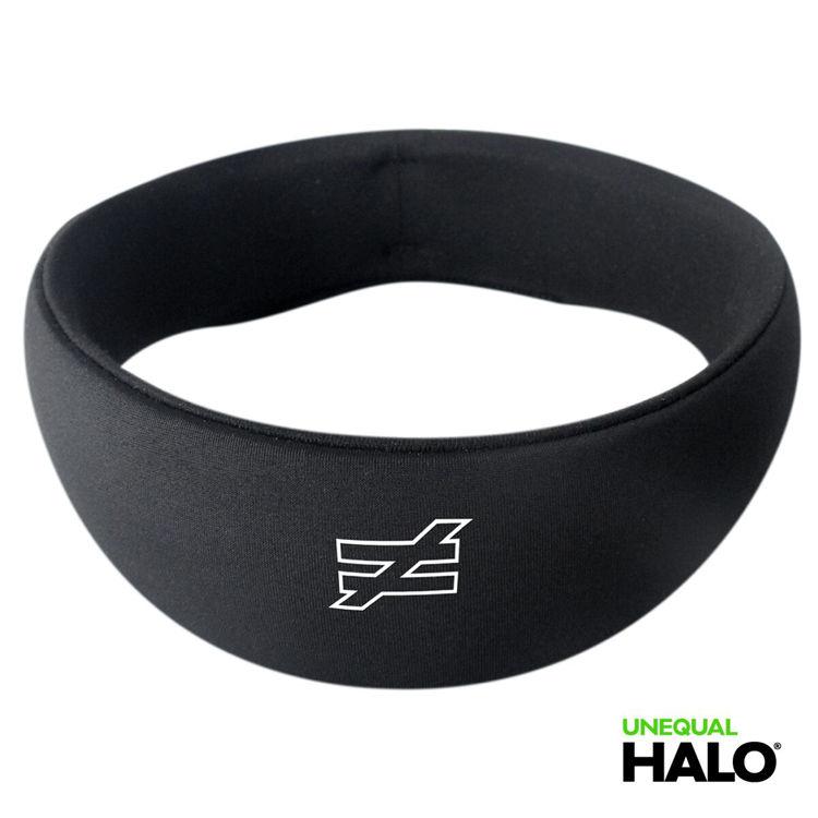 Mynd Halo 3 6mm svart