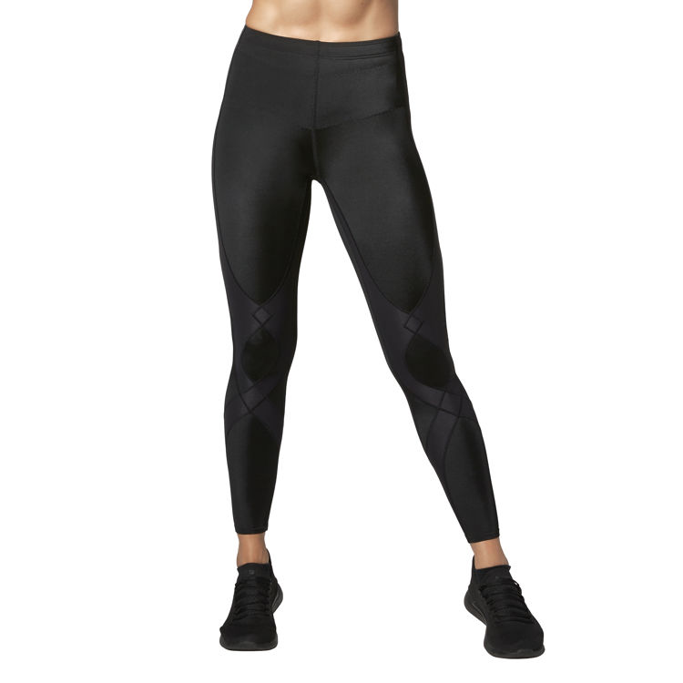 Mynd CW-X Stabilyx Tights Women black