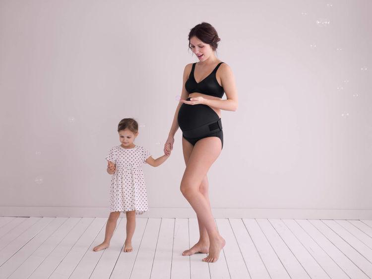 Mynd Anita Maternity 1708 Meðgöngubelti
