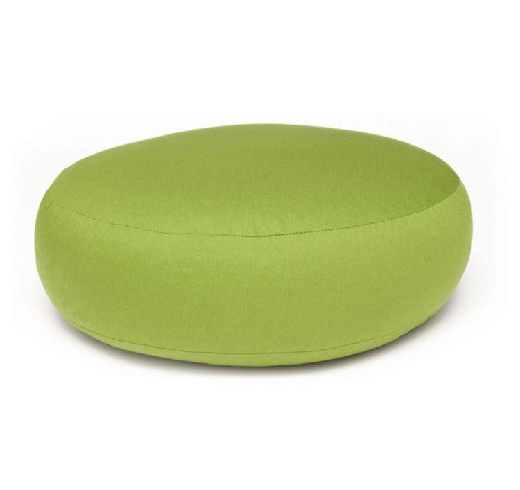 Mynd Sissel Yoga Relax Cushion