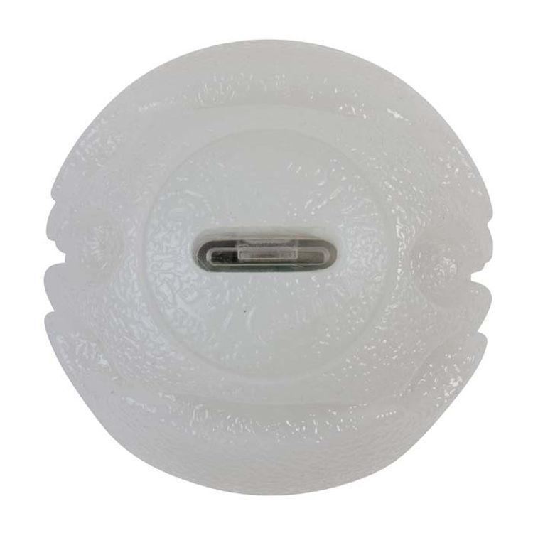 Mynd Nite Ize LED bolti Disc-O