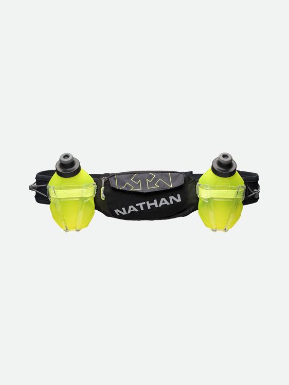 Mynd Nathan Trail-Mix Plus 2 600ML Hlaupabelti